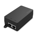 EnGenius EPA5006GAT Power over Ethernet Adapter