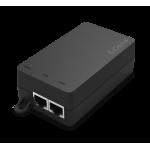 EnGenius -EPA5006GAT  802.3at/af Gigabit Power-over-Ethernet Adapter (POE)