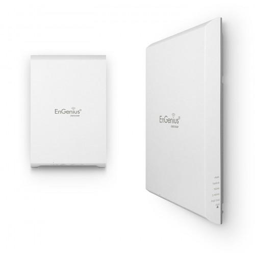 EnGenius EWS550AP Wall-Plate Access Point