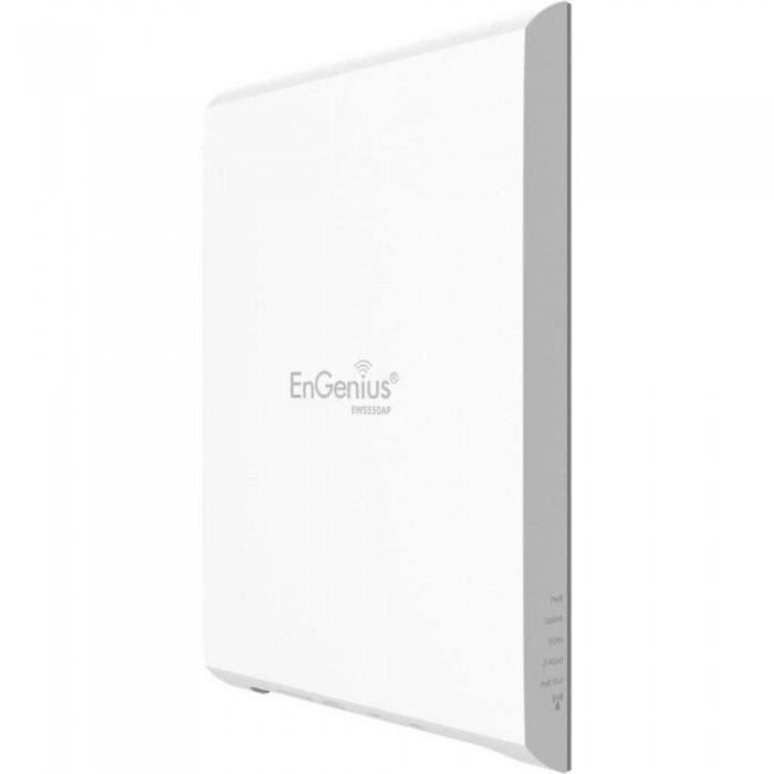EnGenius EWS550AP Wall-Plate Access Point image