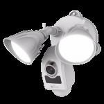 Ezviz CS-LC1-A0-1B2WPFRL
