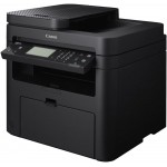 Canon Laser Multifunction Printer i-SENSYS MF237w