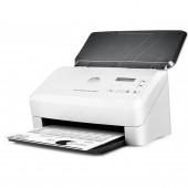 HP ScanJet Enterprise Flow 5000 s4 Sheet feed Scanner