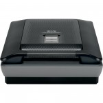 HP Scanjet G4050 Photo Scanner