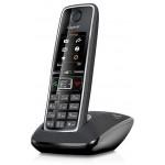 Gigaset C530 Cordless Telephone Black