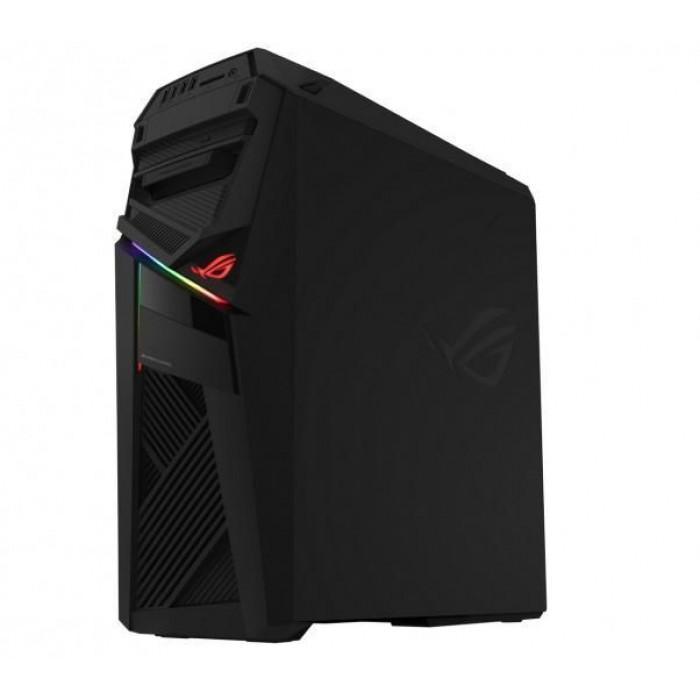 ASUS ROG Strix GL12CP Gaming PC i7-8700