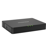 Grandstream GVR3552 Network Video Recorder NVR