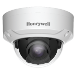 Honeywell H4W2PR2 Performance Series IP 2MP