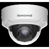 Honeywell H4W2PR2 Performance Series IP 2MP