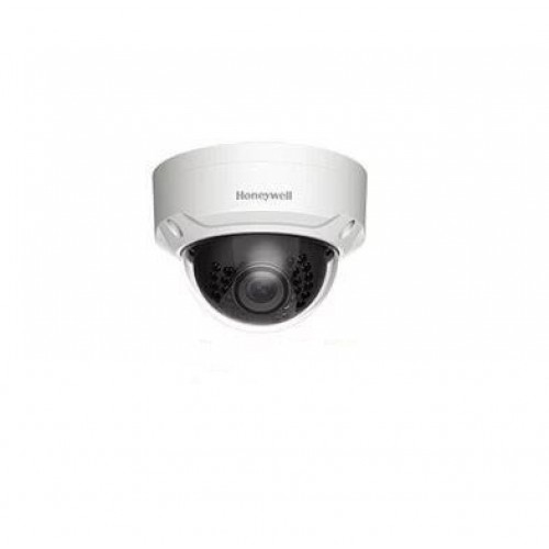Honeywell H4W4PER2 WDR 4 MP Mini Dome Camera
