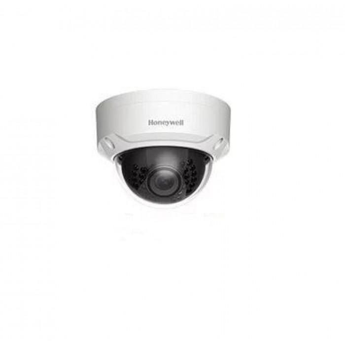 Honeywell H4W4PER2 WDR 4 MP Mini Dome Camera