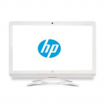 HP All in One PC 22 b041ne 21.5 Inch HD LED