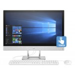 HP All-In-One Pavilion i7 7700T 2.9GHz