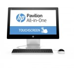 HP Pavilion 23 Q119 Touchsmart All in One