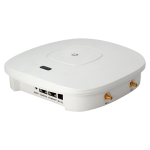 HP 425 Wireless Dual Radio Access Point – JG654A