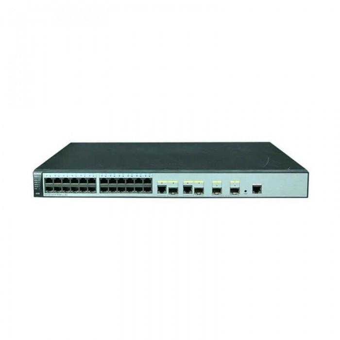 Huawei S5720-28TP-PWR-LI-AC