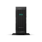 HPE ProLiant ML350 Gen10 Server - Intel Xeon Silver 4110