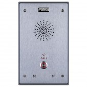 Fanvil i12 SIP Audio Intercom