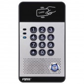 Fanvil i20S IP Door Phone