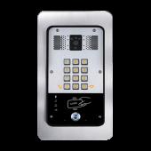 Fanvil i31s Video Door Phone