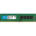 Crucial Desktop RAM - CT16G4DFD8266