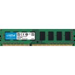Crucial Desktop RAM - CT102464BD160B