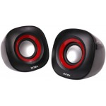 Intex IT 355 Multimedia Speakers