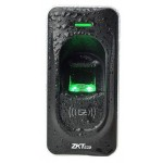 Fingerprint Device by ZKTeco ZK-FR-1200