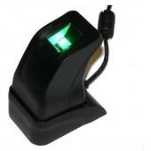 ZK4500 Biometric USB Fingerprint Reader Scanner Sensor