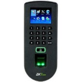 F19 ZKTeco Time attendance and access control