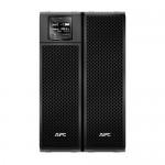APC UPS SRT10KXLI SRT 10000VA