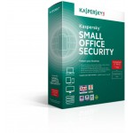 Kaspersky Small Office Security V4 10 1 User