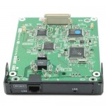 Panasonic KX-NS5290CE PRI30 ISDN30 Trunk Card