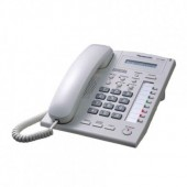 Panasonic KX-7665X Telephone Systems