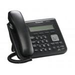 Panasonic KX-UT113X-B SIP Telephone