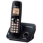 Panasonic Cordless Telephone KX-TG3711