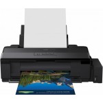 Epson L1300 A3 Printer Ink Tank System