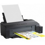 Epson L1800 A3 Printer Ink Tank System