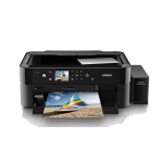 Epson L850 Ink Tank System Photo Printer