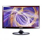 Samsung SM-LS24F350FHM FHD LED Monitor 24 inch