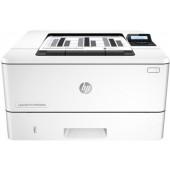 HP M402dne LaserJet Pro Printer White C5J91A