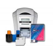 Magicard Enduro3E single side ID Card Printer