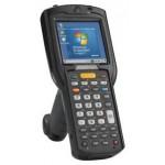 Zebra symbol MC3200-Gun 1D Scanner