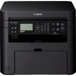 Canon i-SENSYS MF232w A fast, wireless 3-in-1 laser printer built for home and small offices