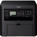 Canon i-SENSYS MF232w A fast