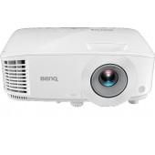 BENQ MH550 3500 Lumens Full HD Projector