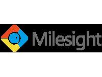 Milesight_logo