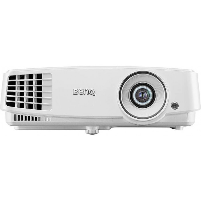 BenQ DLP Projector MS527