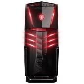 MSI AEGIS Ti Gaming Desktop VR Core i7 6700K