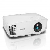 BenQ MX611 DLP Projector 4000 lumen